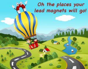 Depositphotos_42419599_s-2015-balloon+lead magnet